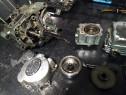 Dezmembrez motor atv 200cc