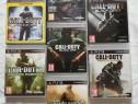 Jocuri PS3 Call of Duty Originale pentru PlayStation 3