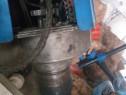 Injector pentru centrale 40kw.ulei