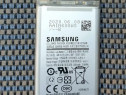 Acumulator Samsung EB-BG965ABE pentru Galaxy S9 Plus, 3500 m