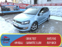 Vw polo 1,2 tdi - euro 5 - livrare -garantie - test drive