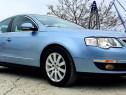 Volkswagen passat B6 2.0T.D.I 140 cp
