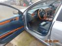 Broasca usa VW Phaeton actuator usa fata spate stanga dreapt