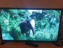 Led tv Samsung 81 cm