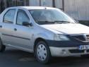 Dacia Logan - an 2005, 1.4 (Benzina)