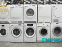 Mașini de spălat vase, uscătoare și mașini de spălat import