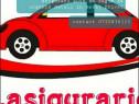 Asigurari auto an regim de urgenta