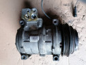 504385144 504228992 Compresor AC Iveco Stralis AD /AT EuroTr