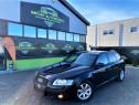 Audi a6 Rate fixe / garantie / livrare gratuita