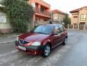 Dacia Logan 1.4MPi 75cp Laureat ,FULL // 2006 KM 116000mii