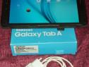Tableta Samsung Tab A