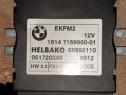 Modul pompa motorina Bmw Cod EKPM2/16147169960-01