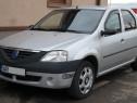 Dacia Logan - an 2006, 1.4 (Benzina+GPL)