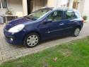 Renault Clio Estate - an 2009, 1.2 (Benzina)