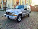 Jeep cherokee 4x4 * an 2005 * 2.8 crdi * euro 4