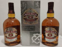 Whisky Chivas Regal 1 Litru