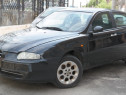 Alfa Romeo 147 - an 2003 luna 8, 1.9 Jtd (Diesel)