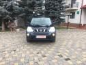 Nissan xtrail -4x4- extra fulll-impecabil