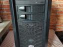 Carcasa PC Cooler Master Cosmos SE Windowed