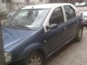 Dacia Logan 1,6 mpi,GPL,fab.2008,full