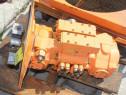 Pompa hidraulica Liebherr LPVD 45 Liebherr A902