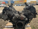 Motor defect Bmw 4.8 benzina N62B48