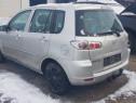 Piese Mazda 2 (DY) din 2007, motor 1.4 benzina. tip FXJA