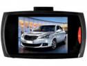 Camera auto DVR HD cu display 2.4inch si Night Vision, nouă