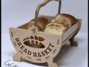 Cos pentru paine