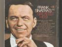 Frank Sinatra-Greatest Hits*caseta