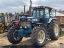 Tractor Ford 8210 seria 3