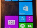 Nokia 635 lumia white - 2014 - liber