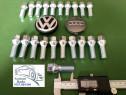 Prezoane VW Audi M14 x 1,5 filet 33 mm cap Conic NOI