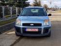 Ford fusion - 2006 - 100.000 km -
