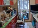 Apartament 3 camere, suprafața utilă 61 mp, strada Domnișori