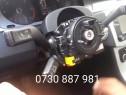 Repar contact blocat Vw Skoda Seat Audi Golf Octavia Leon A3