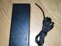 Alimentator Incarcator Delta Electronics ADP-90SB 19V 4.74A