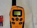 Statie radio PMR portabila, PNI PMR R6, 1 bucata, 6 km