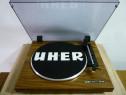 Pick-up uher utt-222