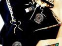 Treninguri firma Chanel, Versace, LV ,C. Klein, (XS-XXL)