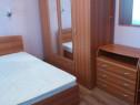 Închiriez apartament 3 camere zona ultracentral