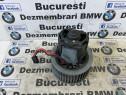 Motoras aeroterma original BMW F10,F11,F06,F12,F13,F01,F02