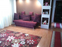 Mobilat-utilat complet Nanterre-Horia apartament 2 camere