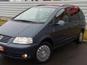 VW Sharan Rate avans 0~Toll 03.03.21~2.0 tdi EURO 4~7 Locuri