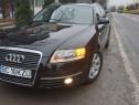 Audi A6 2.0Tdi 140cp 2007
