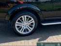 """Jante pe 20""""si pe 19"""" Land Rover și BMW"""