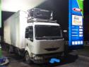 Camion frigorific Renault Mildum 11 t cu lift