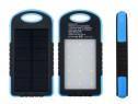 Baterie Externa Power Bank 5000 mah c188