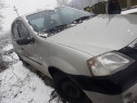 Dezmembrez Dacia Logan 1.4 benzină