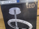 Lustra Crosia Led Tween Light